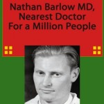Nathan_Barlow_MD Book