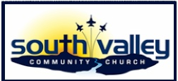 South Valley Community Church