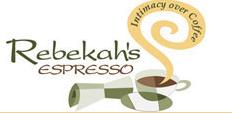 Rebekah's Espresso